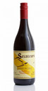 AA Badenhorst - Secateurs Red Blend, Coastal Region - 2012 (750ml) :: Cape Ardor - South African Wine Specialists