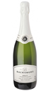 Backsberg - Kosher Brut MCC NV :: South African Wine Specialists