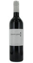 Black Pearl - Oro (Red Blend), Coastal Region - 2014 (750ml)