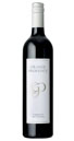 Grande Provence - Cabernet Sauvignon, Franschhoek - 2015  :: Cape Ardor - South African Wine Specialists