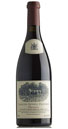 Hamilton Russell - Pinot Noir 2015 :: South African Wine Specialists
