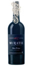 Muratie - Ben Prins Cape Vintage Port, Stellenbosch - 2011 :: South African Wine Specialists