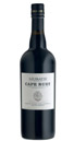 Muratie - Cape Ruby Port, Stellenbosch - NV (750ml)