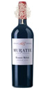 Muratie - 'Ronnie Melck' Shiraz, Stellenbosch - 2014 (750ml) :: South African Wine Specialists