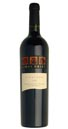 Silkbush - Lions Drift Pinotage - 2009 (750ml) :: Cape Ardor - South African Wine Specialists THUMBNAIL