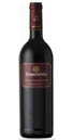 Simonsig - Cabernet Sauvignon / Shiraz  2015, Stellenbosch (750ml) :: Cape Ardor - South African Wine Specialists