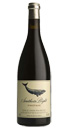 Southern Right - Pinotage, Hemel-en-Aarde - 2014 :: South African Wine Specialists