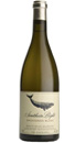 Southern Right - Sauvignon blanc, Walker Bay - 2017 (750ml) THUMBNAIL