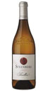 Steenberg - Semillon, Constantia - 2014 (750ml) :: Cape Ardor - South African Wine Specialists