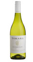Tokara - Sauvignon blanc, Western Cape - 2015 :: South African Wine Specialists