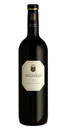 Villiera - Monro, Stellenbosch - 2009 (750ml) :: South African Specialists
