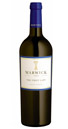 Warwick - The First Lady Cabernet Sauvignon 2014 :: South African Wine Specialists