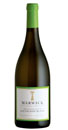 Warwick First Lady' Sauvignon Blanc, Stellenbosch - 2017 (750ml) :: Cape Ardor - South African Wine Specialists