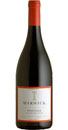 Warwick - 'Old Bush Vines' Pinotage, Stellenbosch - 2014 (750ml)