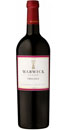 Warwick - Estate Reserve 'Trilogy', Stellenbosch - 2012 (750ml) THUMBNAIL