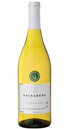 Backsberg - Kosher Chardonnay, Paarl - 2016 (750ml)