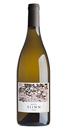 Sijnn - White Blend, Swellendam - 2012 (750ml)