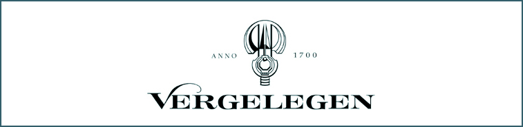 Buy Vergelegen Wines