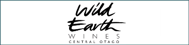 Buy Wild Earth Wines