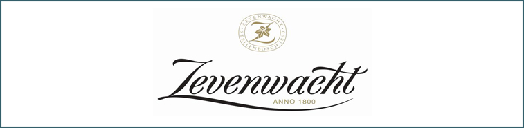Buy Zevenwacht Wine