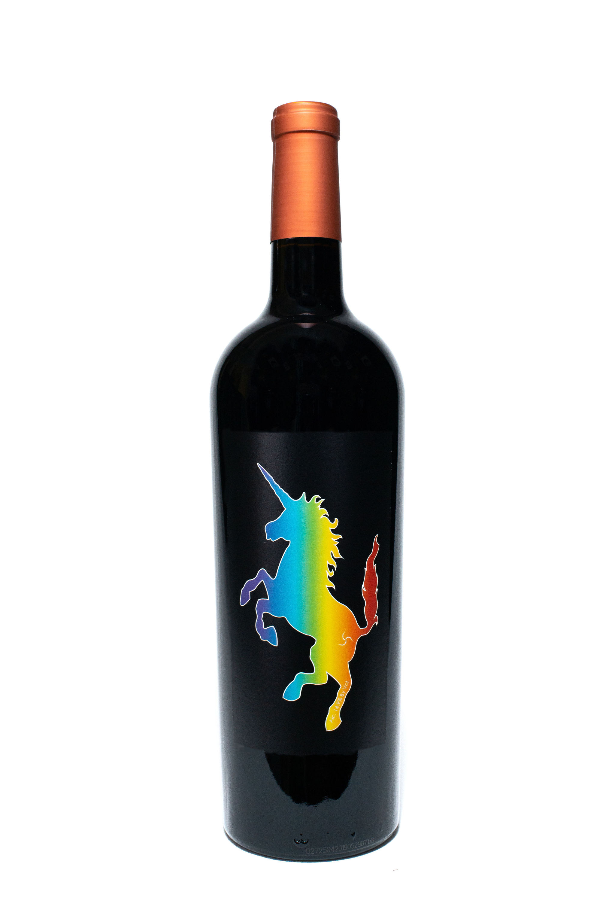 2018 Unicorn Blend LARGE