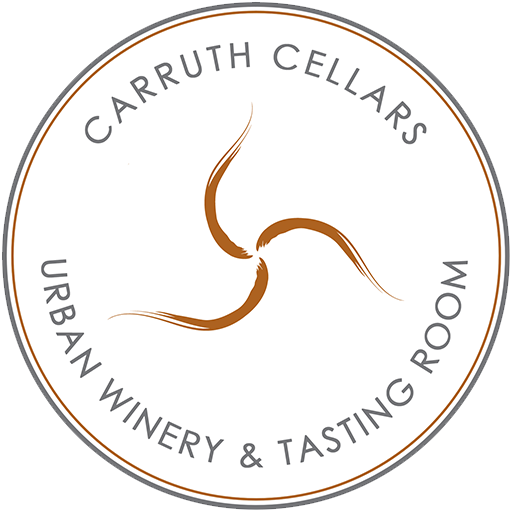 Carruth Cellars - Urban Winery & Tasting Room