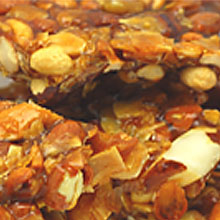 Mixed Nut Brittle MAIN