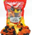 Fruit Mix without Prunes 16 oz