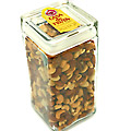 Roasted & Salted Mixed Nuts Jar 41 oz