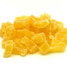 Pineapple Tidbits (Chunks)