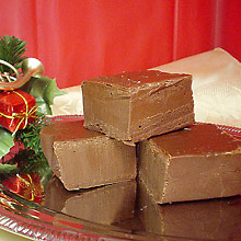 Chocolate Fudge 16 oz_MAIN