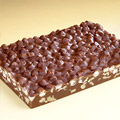 Rocky Road Fudge 16 oz THUMBNAIL
