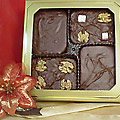 Assorted Fudge Box 48 oz_THUMBNAIL
