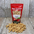 Butter Toffee Peanuts 8 oz THUMBNAIL