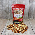 Roasted & Salted Mixed Nuts 18 oz THUMBNAIL
