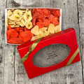 Tropical Fruit Holiday Box 12 oz_THUMBNAIL