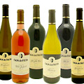 Wine Variety Packs