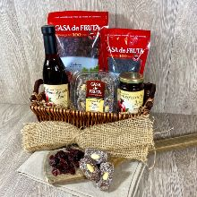 Antioxidant Gift Basket LARGE