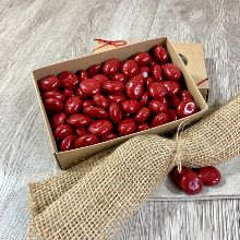 Pastel Chocolate Cherries 20 oz LARGE