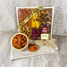 San Juan  Fruit Crate  23 oz THUMBNAIL