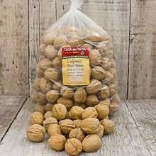 Whole Walnuts 80 oz THUMBNAIL