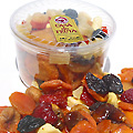 Fancy Fruit Mix Tub 40 oz