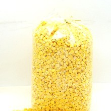 Freeze-Dried Super Sweet Corn 19 oz