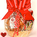 Cupid's Specialty Basket_THUMBNAIL