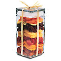 Fancy Fruit Mix Jar 40 oz