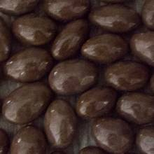 Cappuccino Chocolate Almonds LARGE