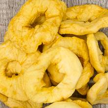 Dried Fuji Apple Rings_MAIN
