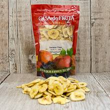 Banana Chips 10 oz_LARGE