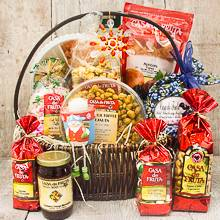 Christmas Cheer Basket_MAIN