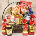 Christmas Cheer Basket_THUMBNAIL